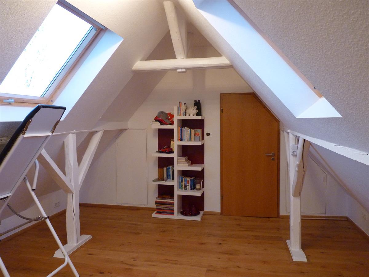 treppenbau kl ser in wachtberg dachausbau kl ser. Black Bedroom Furniture Sets. Home Design Ideas